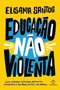 Educaçao não violenta