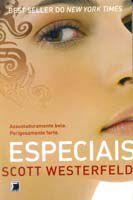 Especiais V.3