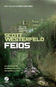Feios Vol. 1