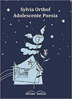 Adolescente Poesia