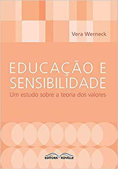 Educação e sensibilidade