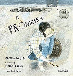 A Promessa