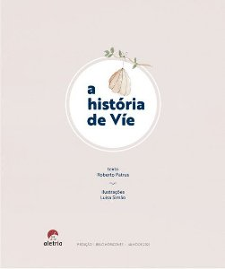 A História de Vie