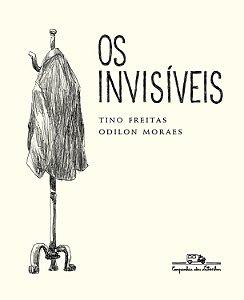 Os Invisiveis