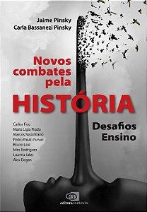 Novos Combates pela História