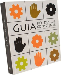 Guia do Design Consciente
