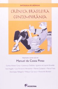 Crônica Brasileira Contemporânea