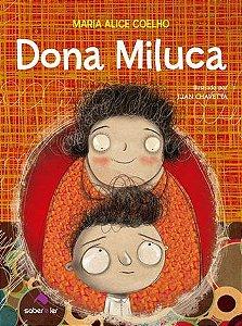 Dona Miluca