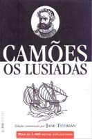 Os Lusíadas