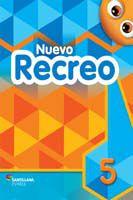 Nuevo Recreo 5
