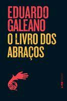 LIVRO DOS ABRACOS, O 414885