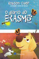 DIARIO DO ERASMO, O