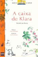 A caixa de Klara