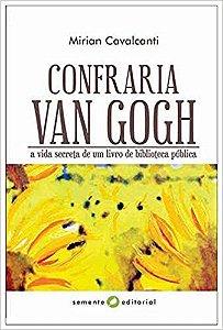 Confraria Van Gogh