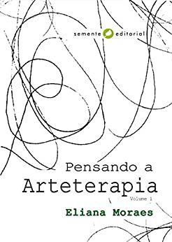 Pensando a Arteterapia