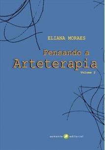 Pensando a Arteterapia - Vol 2