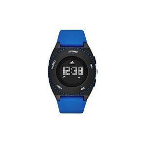 Relógio Adidas Sprung Mid Preto - ADP3201/8AN