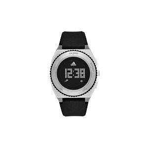 Relógio Adidas Performance Unissex Sprung Steel