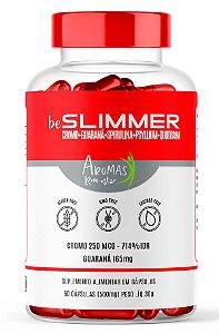 be Slimmer