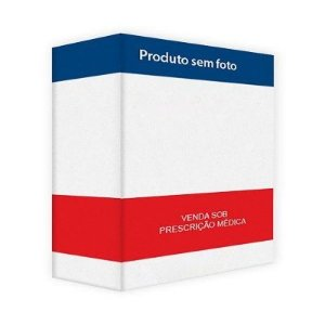 Farmanguinhos Cloroquina 150mg - 50 strips com 10 comprimidos