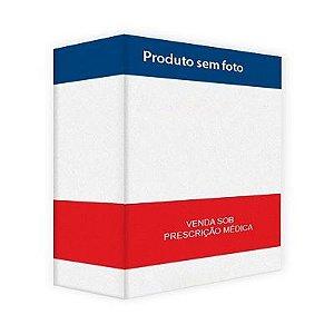 Quinacris  250mg caixa com 10  comprimidos / 200 comprimidos