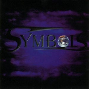 CD - Symbols - Symbols