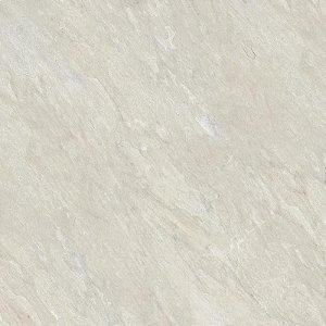 PISO KARINA 53127 | MOHAVE GRAY MT