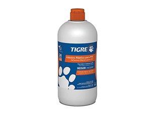 Cola Adesivo Plástico 850Gr Tigre
