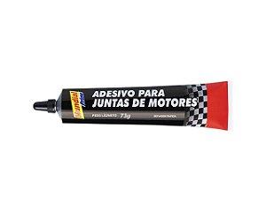 ADESIVO JUNTA MOTOR DIESEL 73G
