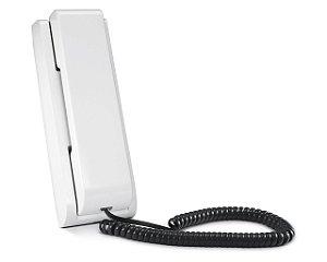 Interfone Branco AZ-S01 Hdl