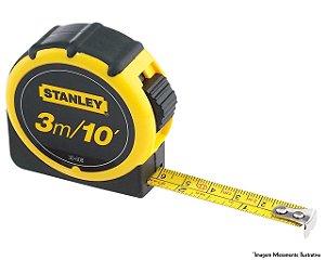 "TRENA GLOBAL PLUS TRAVA 3/4"" 5M Stanley"