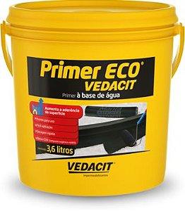 Primer Eco 3,6 L Vedacit