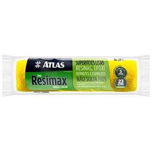 Rolo Resimax Atlas Ref 339