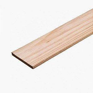 Sarrafo De Pinus 10 Cm X 2 Cm -  Metro