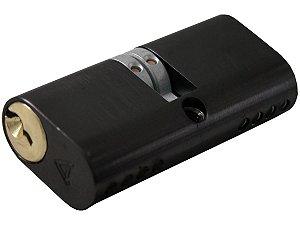 Cilindro  Para Fechadura  56MM C400CR   Aliança