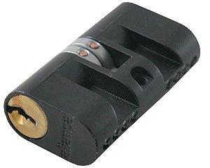 Cilindro  Para Fechadura  48MM C400CR Aliança