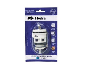 Reparo Para Valvula Hydra MAX 1.1/21.1/4 DECA
