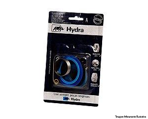 Reparo Para Valvula Hydra 1.1/2 DECA