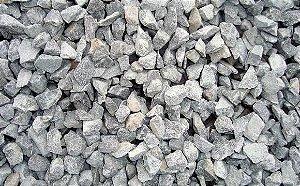 Pedra M²