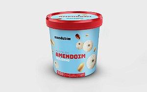 Pasta de Amendoim Beijinho