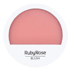 BLUSH TERRACOTA - RUBY ROSE