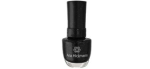 BLACK DIAMOND - ANA HICKMANN