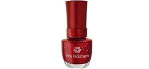 RED EVERGLOW - ANA HICKMAN