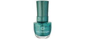 GREEN DIAMOND - ANA HICKMANN