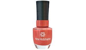 CHOCOLATE QUENTE - ANA HICKMANN