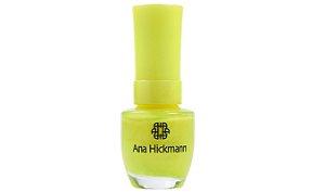 LIGHT NEON - ANA HICKMANN