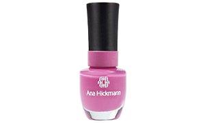 PRIMAVERA - ANA HICKMANN