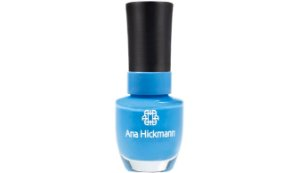 HOTÊNSIA - ANA HICKMANN