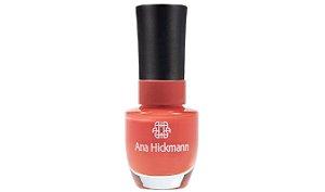 ORANGE - ANA HICKMANN