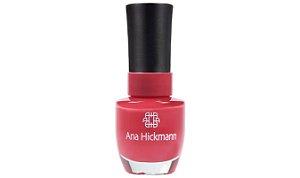 FLOWER - ANA HICKMANN